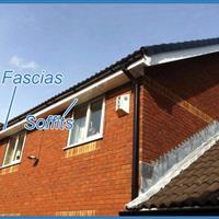 fascias-soffits-lables