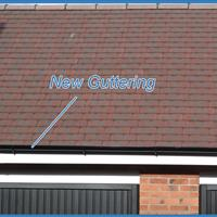 new-gutters